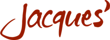 Jacques Wein Depot logo 220px